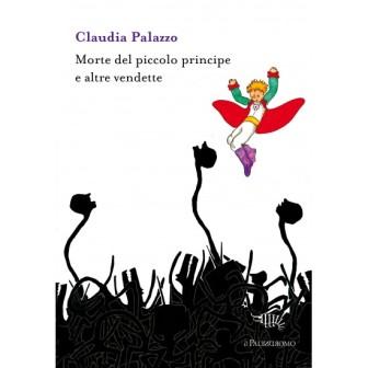 claudia-palazzo_morte-del-piccolo-principe-550x550