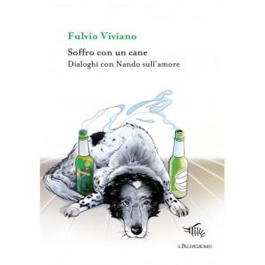 viviano_soffro-con-un-cane_copertina-550x550