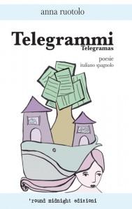 rm_telegrammi_copertina2-189x300