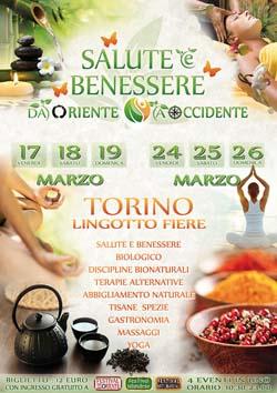 locandina-benessere-torino2017-web