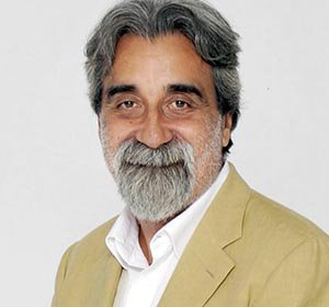 peppe-vessicchio