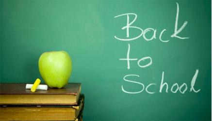 ritorno-scuola-2014