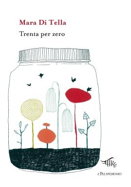 Di-Tella_Trenta-per-zero_il-Palindromo