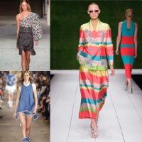 Moda primavera/estate 2017: 10 capi per un guardaroba impeccabile