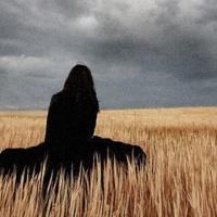 Come riconoscere i manipolatori affettivi e gestirli: due testi di Cinzia Mammoliti fanno luce sui killer dell'anima