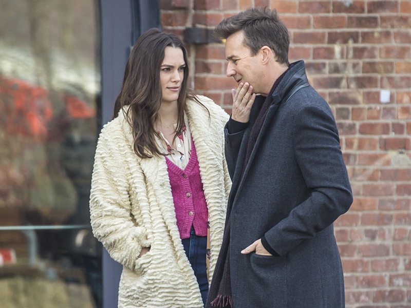 collateral-Beauty5