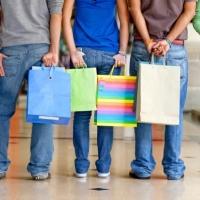 La moda nell'era dei social: il lusso 2.0