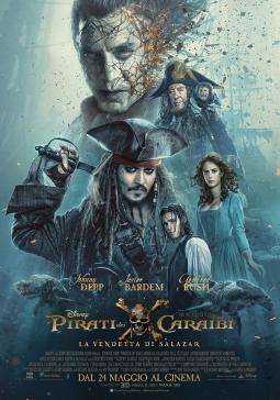 POTC5_DOMESTIC_PAYOFF_ITALY