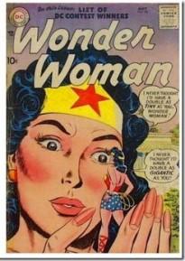 wonderwomandoubles