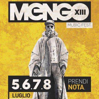 MENGO_1