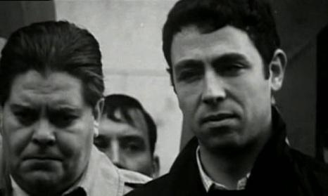Chi-lavora-e-perduto-In-capo-al-mondo-Tinto-Brass-1963-1