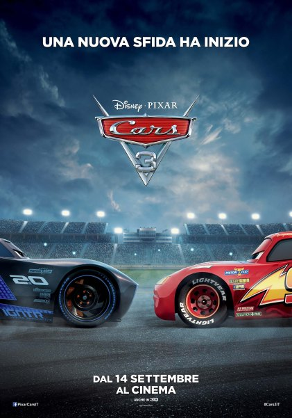 HEAD_TO_HEAD_NIGHT_Poster_70x100_Cars3