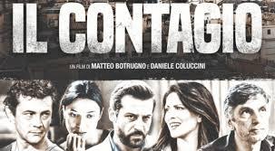 il contagio