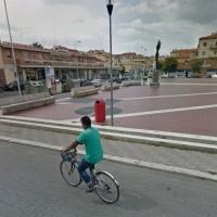 Arezzo e il quartiere di Saione: dallo scontro all'incontro