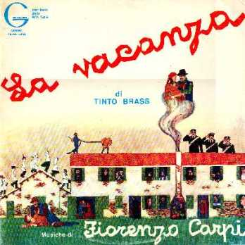 vacanza-colonna