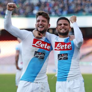 Lorenzo-Insigne-Napoli-Arsenal-Transfer-839217