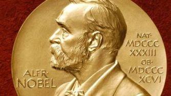 medaglia-premio-nobel-cult-stories