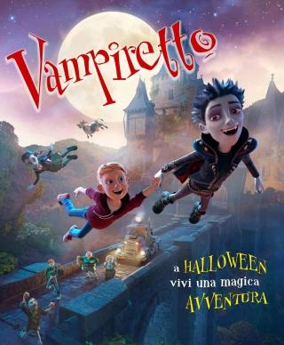 Poster_Vampiretto_small