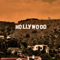 Il cinema classico hollywoodiano: studio system e star system