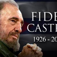 Cuba ieri e Cuba oggi: finisce l'era di Castro, se e come è cambiata l'isola