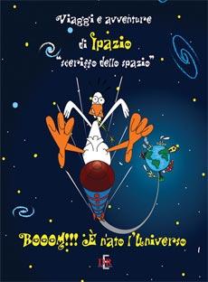 ipazio-libro-bambini