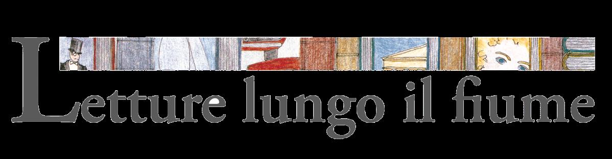 Federazione italiana invito alla Lettura - Letture lungo il fiume