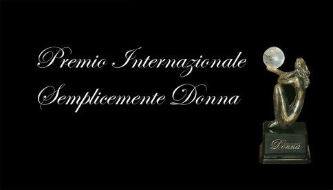 Premio_Semply_Donna_FB
