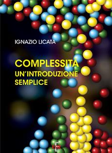 libro-big-data