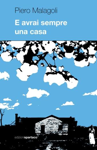 copertina malagoli.ai