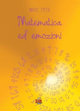 matematica e d emozioni cover